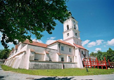 klasztor-1