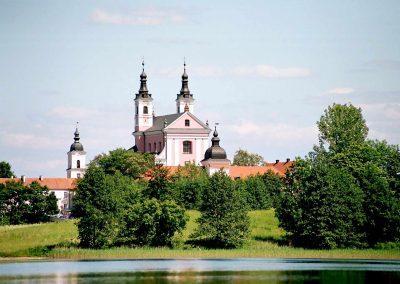 klasztor-max