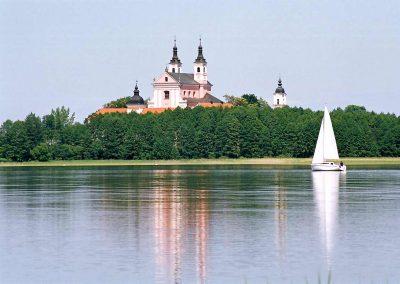 klasztor-z-wody-2