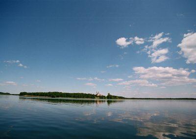 klasztor-z-wody-3