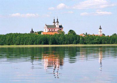 klasztor-z-wody