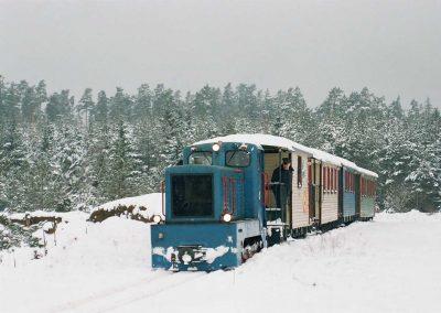 kolejka-zima-2