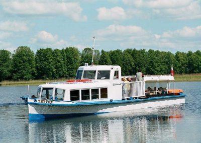 statek-tryron-3